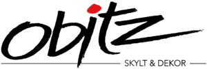 svart_logo
